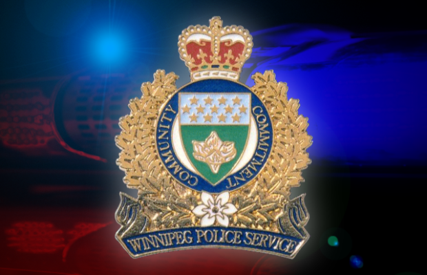 50000 seized woman arrested in monday afternoon drug